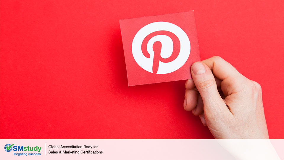 Marketing and Promoting Products on Pinterest