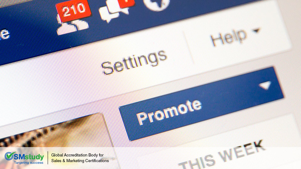 Are Advertisers going to leave Facebook?