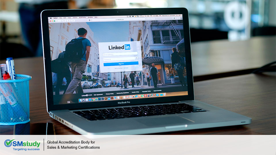 Best Ways to Make Your LinkedIn Company Page Stand Out