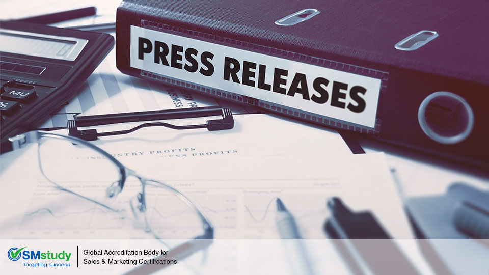 Press Release Benefits for Small Businesses