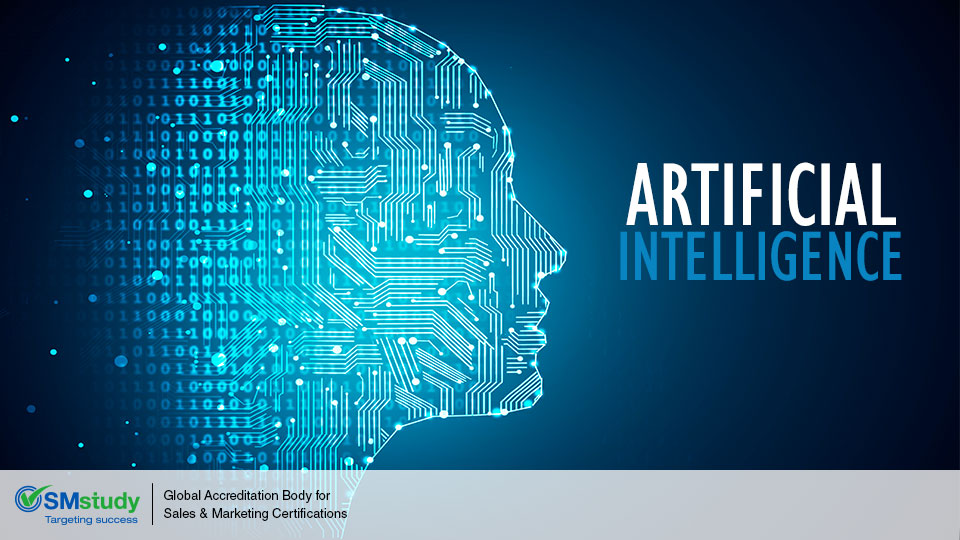 Role Of Artificial Intelligence In Digital Marketing
