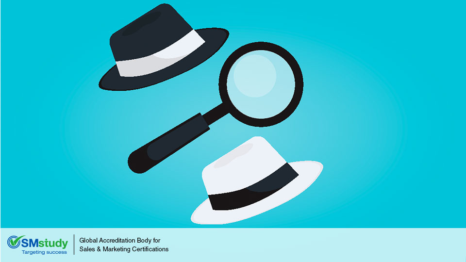 White Hat or Black Hat SEO: What should you choose?