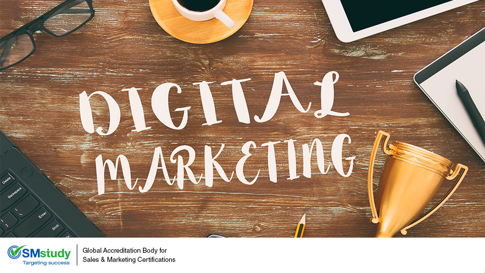 Challenges that digital marketing firms currently face