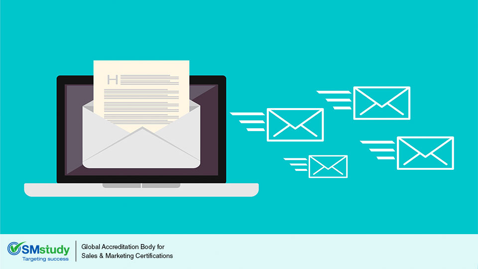 Choose quality over quantity through targeted bulk email