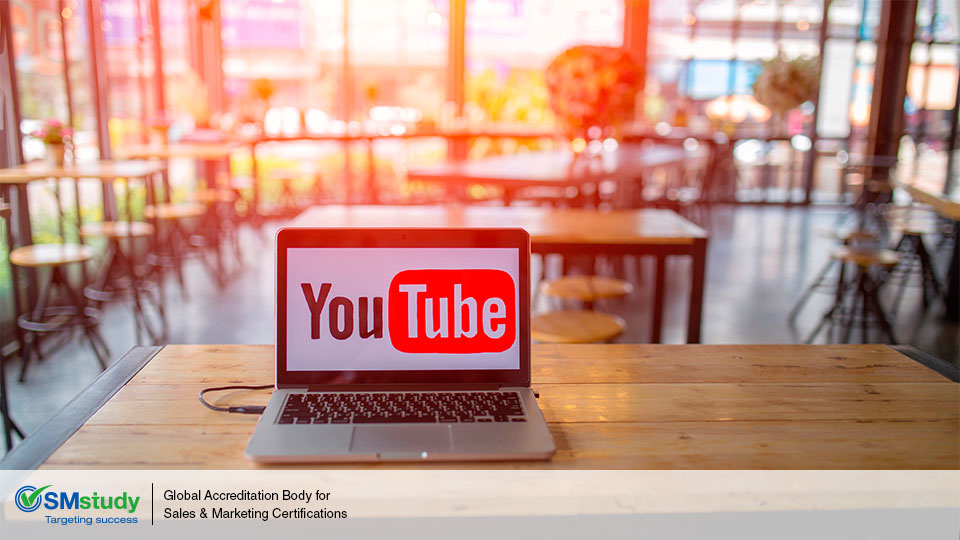 How digital marketers optimize YouTube videos?