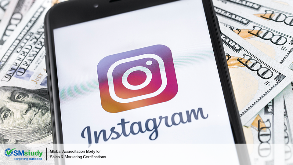 Instagram Marketing- The 'Not' To DOs