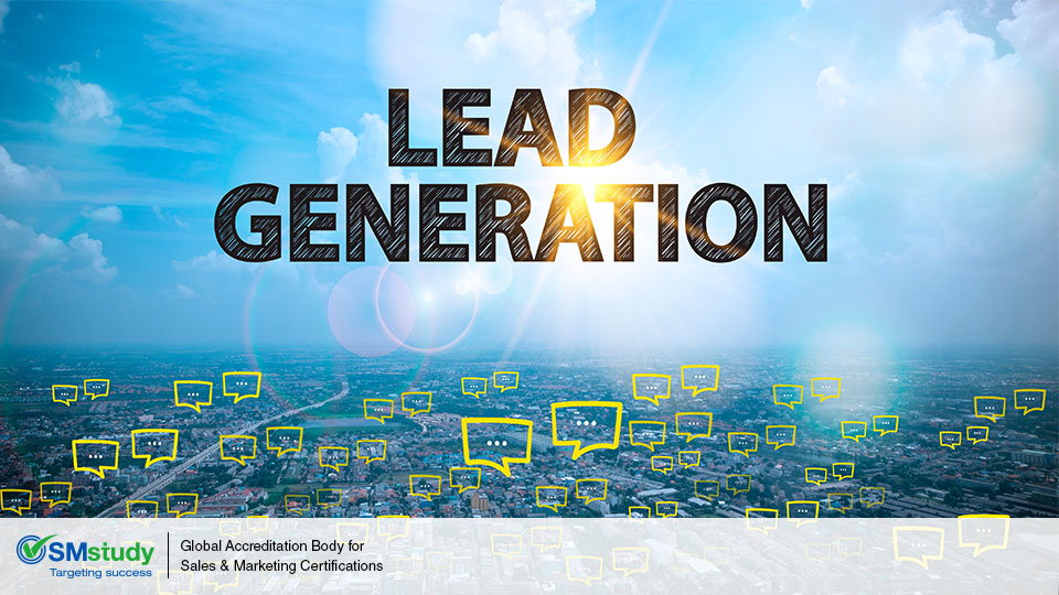 Significance of Lead Generation in Business Growth