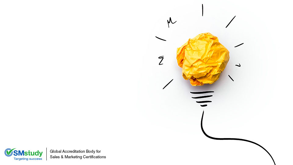 How to have Creative Ideas for Your Content