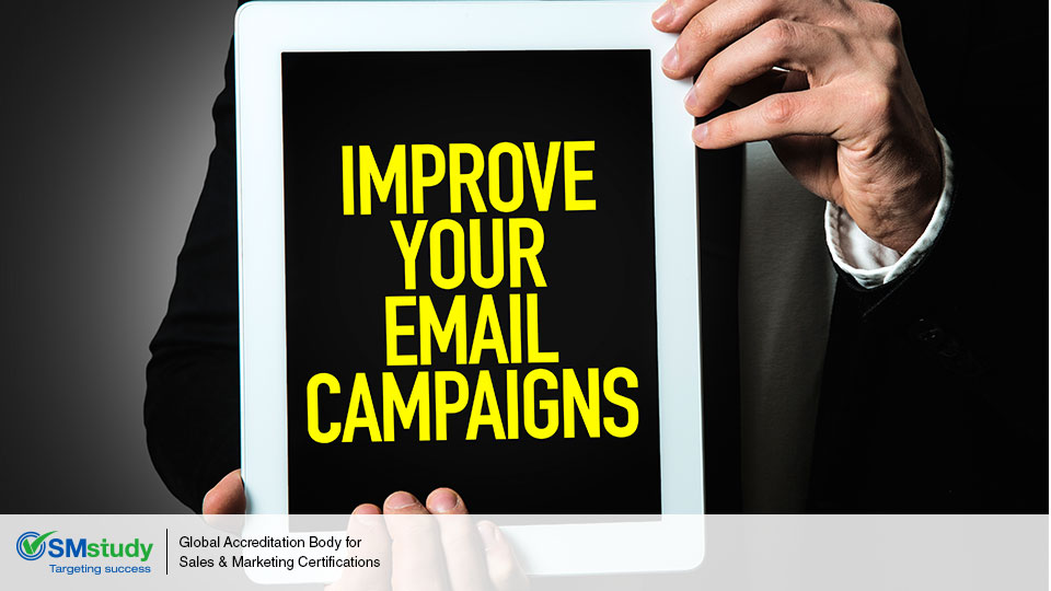 Email marketing tips that you should not ignore