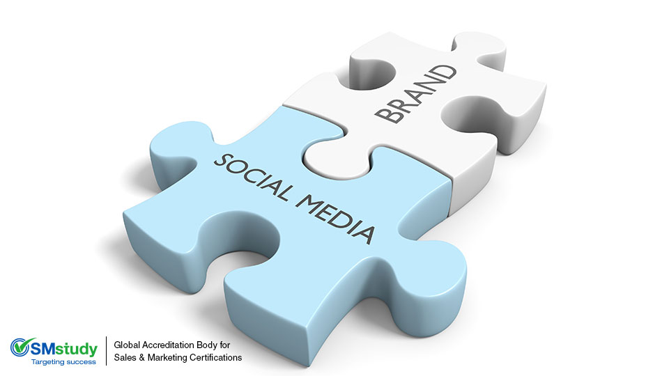 How Social Media Increases Brand Awareness?